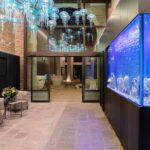 Hotel Aquarius in Venedig