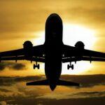 Flugangst überwinden – Tipps vom Profi